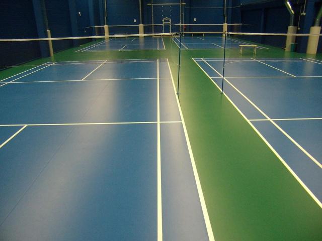 Sportovni-podlahy-Brno-Zetor-2-640