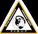 Logo Ilja Hynek